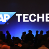 sapteched