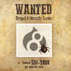 drupal8-security-wanted_sm