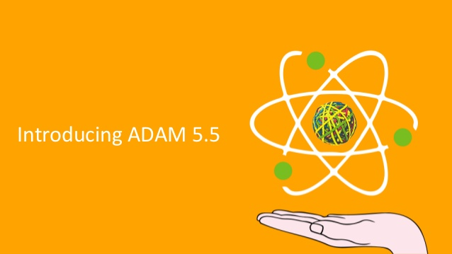 DAM introducing-adam-55-1-638