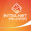 intranet-reloaded-2016