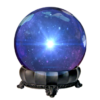 blue-crystal-ball