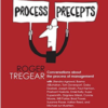 A new book about business process management, authored collaboratively by experts around the world